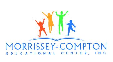 Morrissey-Compton Educational Center, Inc.