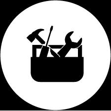 toolboxlogo