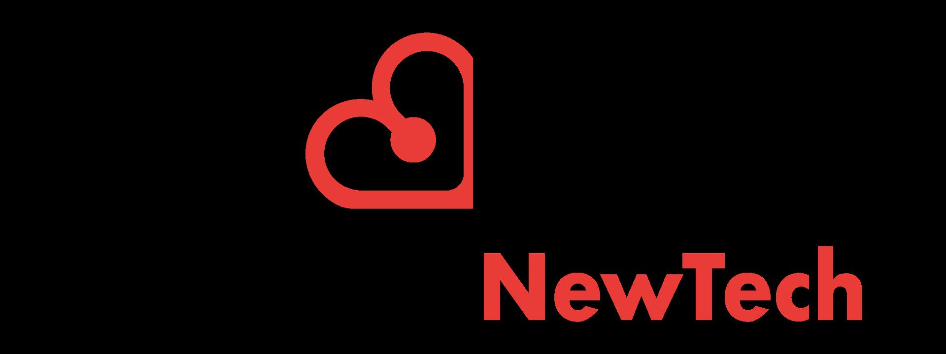 MTL NewTech