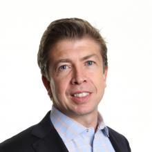 Christopher Mondini