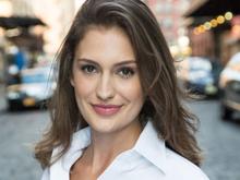 Danielle Tomson