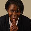 Karen Hardy Speaker Photo