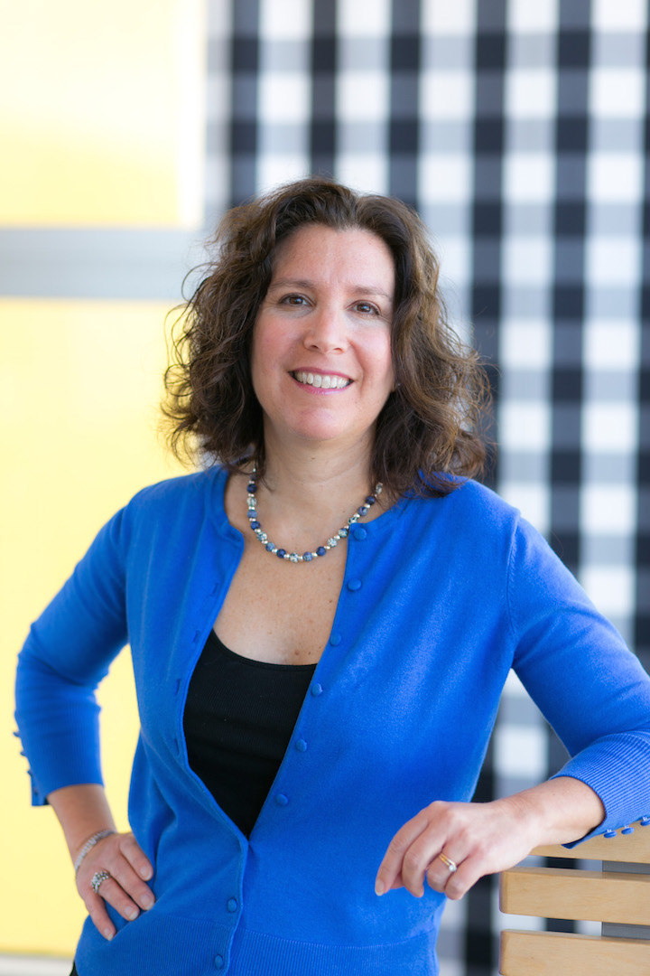 Mary Lunghi has 29 years of experience in advertising, marketing, and strategic planning. In her role as Market Intelligence Director for IKEA U.S. since 2009, she leads a team of market research and data analytics specialists.