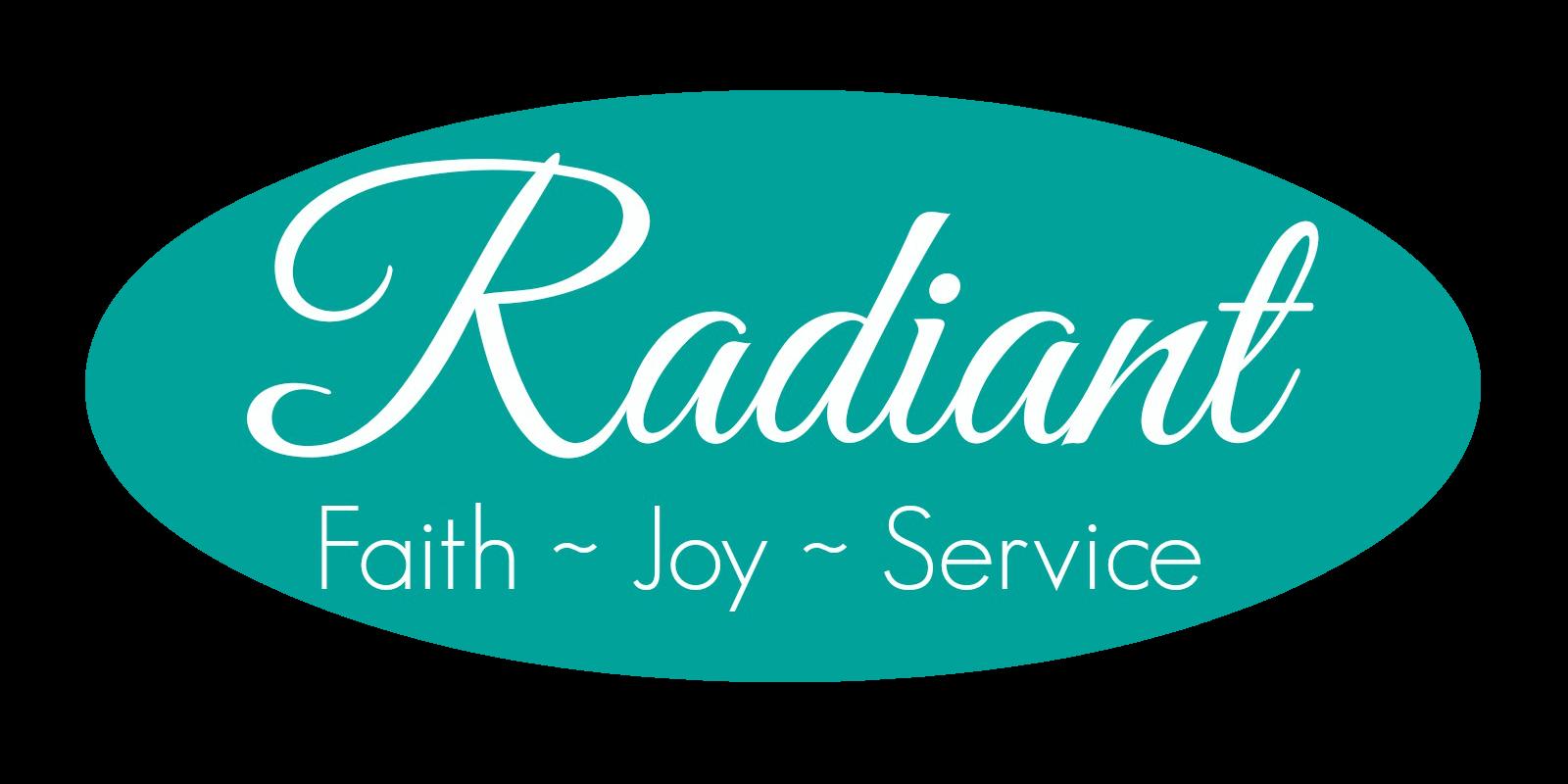 Roanoke women s conference 2016 registration sat mar 12 2016