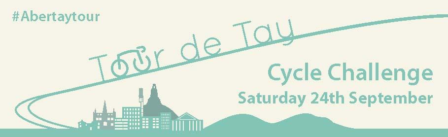 Tour-de-Tay