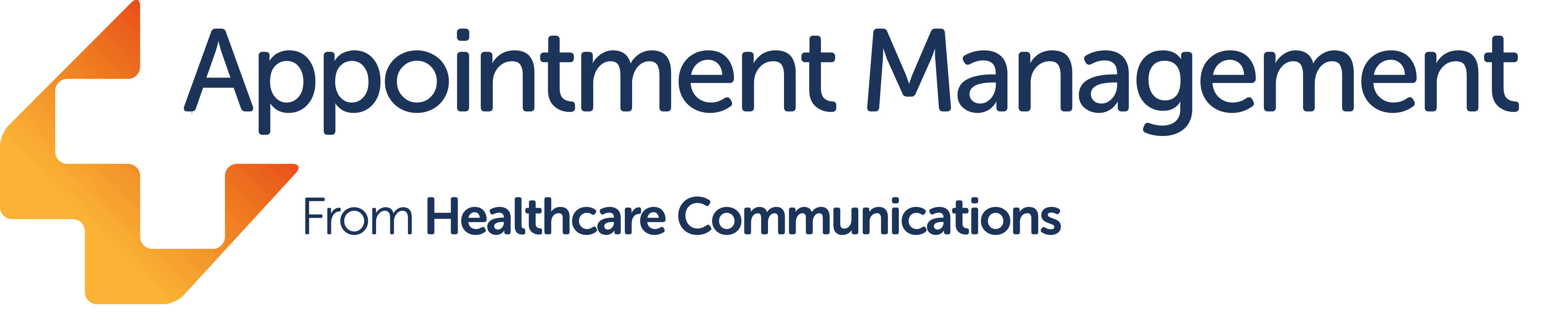 Appointment Management2