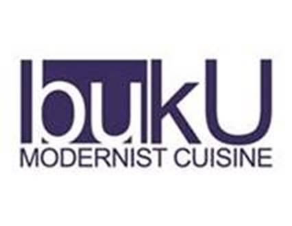 The bukU Group
