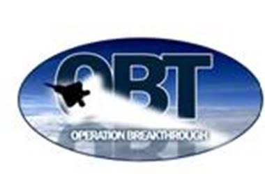 Operation Breakthrough