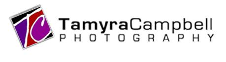 Tamyra Campbell Photography