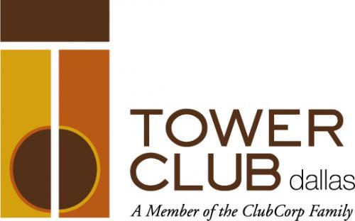 Tower Club Dallas