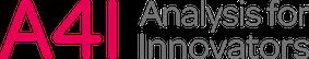 a4i logo