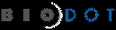 biodot logo