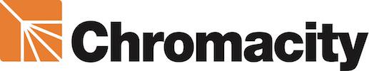 chromocity logo