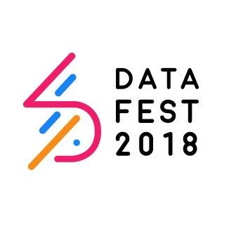 datefest