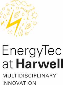 energytec logo