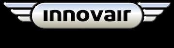 innovair logo