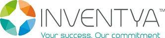 inventya logo