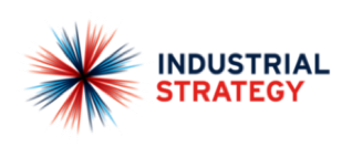 industrial strategy
