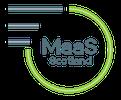 maas scotland logo