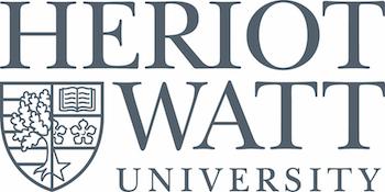 heriot-watt uni logo