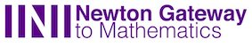 newton gateway logo