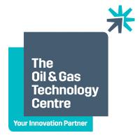 oil and gas tech centre logo