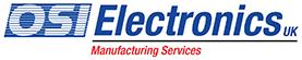 OSI electronics logo