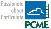 pcme logo