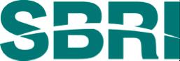 SBRI logo
