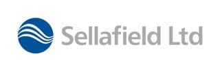 sellafield logo