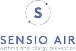 Sensio AIR logo