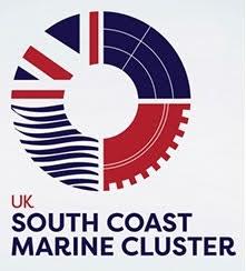 uk scmc logo
