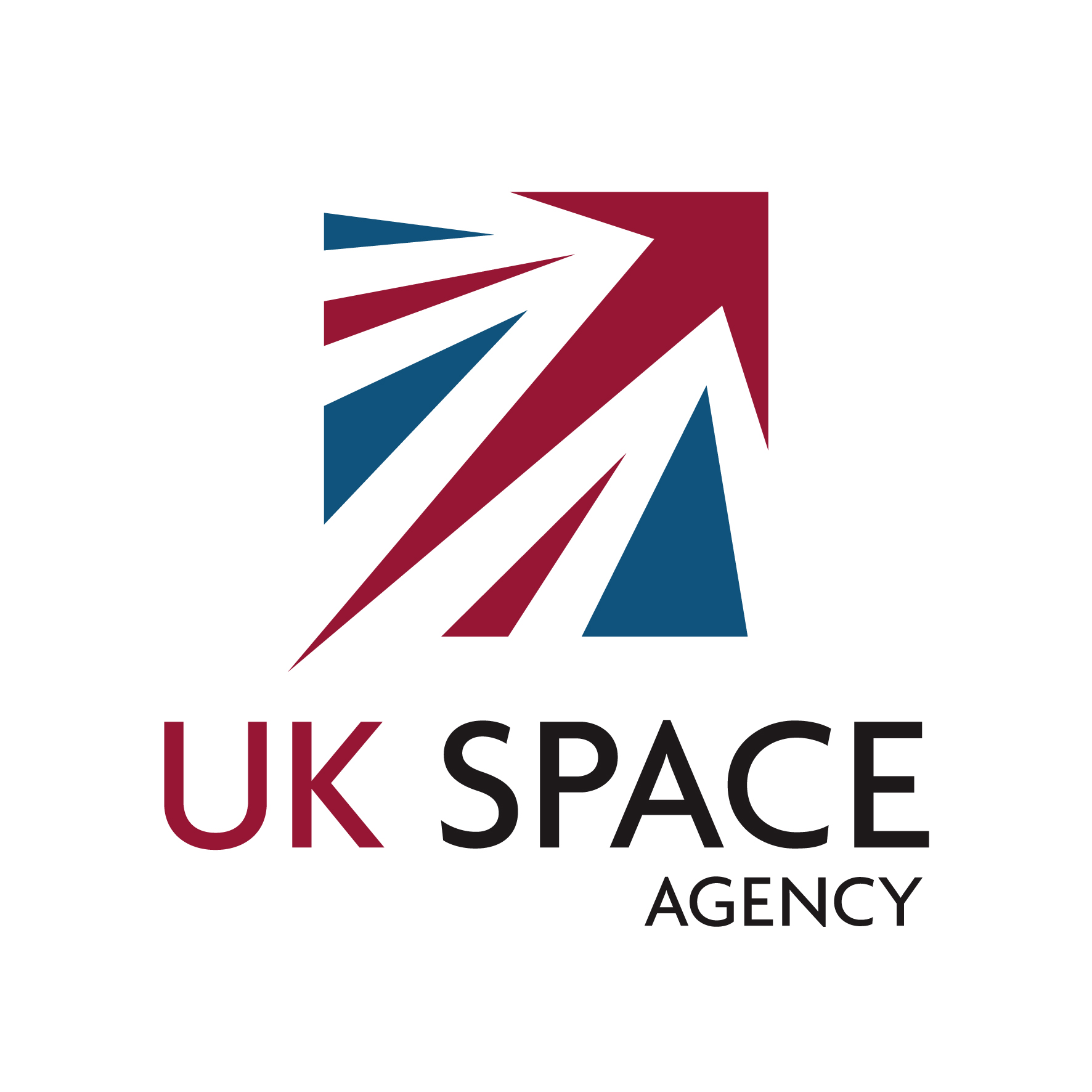 UK Space