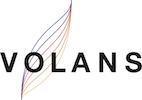 volans logo