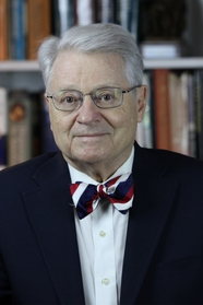 Thomas B. Reston