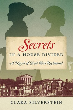 Secrets of a House Divided