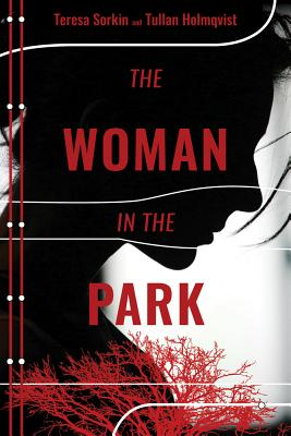 The Woman in the Park
