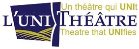 l'unitheatre logo