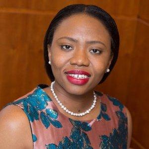 Aduke Onafowokan
