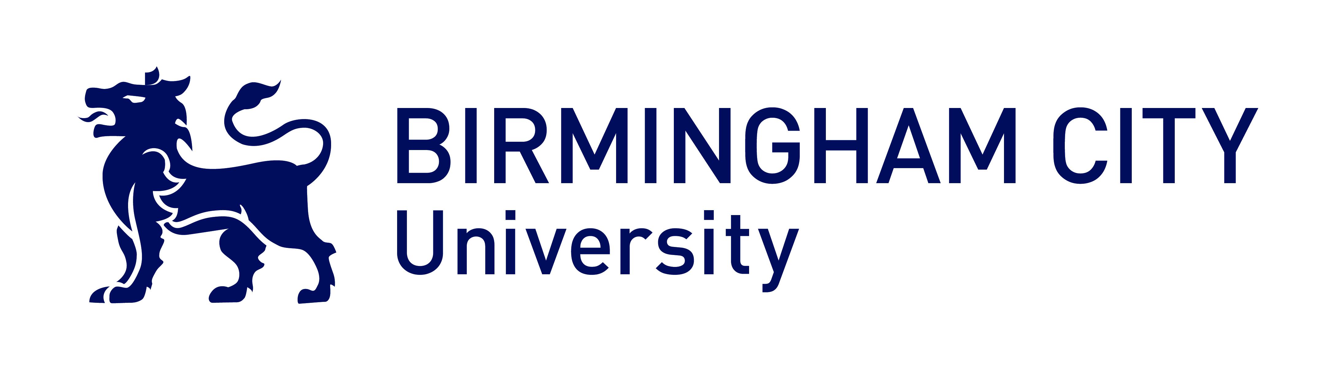 Birmingham City Univeristy