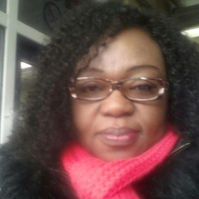 Nancy Mbaya