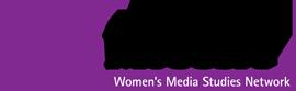 MeCCSA Women's Media Studies Network