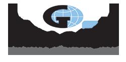 AJG logo