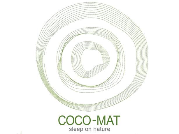 Co-Co Mat Sleep on Nature