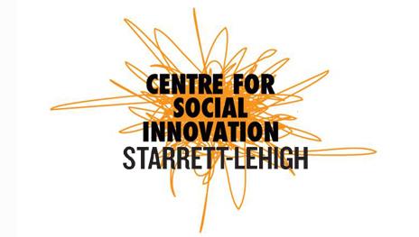 Centre for Social Innovation Starrett-Lehigh