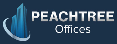 Peachtree Offices Logo