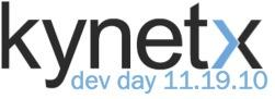 Kynetx Impact Dev Day - Broomfield, CO