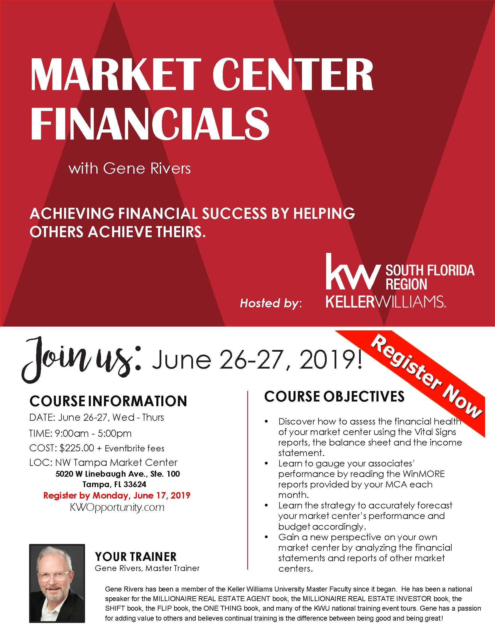 MC Financials NW Tpa MC 6.26-27.19