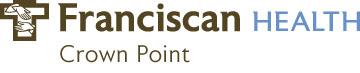 Franciscan Health Crown Point Logo