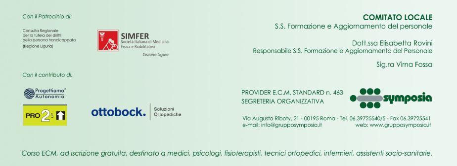 Sponsor_Patrocini_ProviderN°